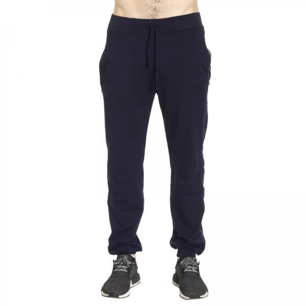 Trousers Men Paciotti 4us