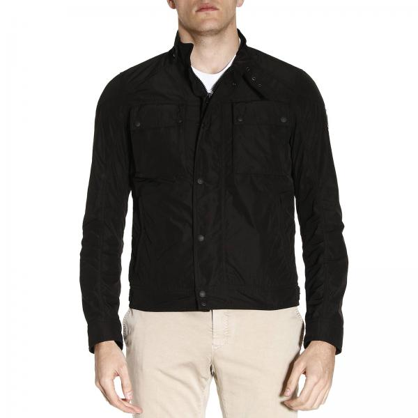 Jacket Men Belstaff