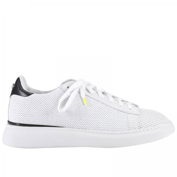 Sneakers Men Guardiani Sport