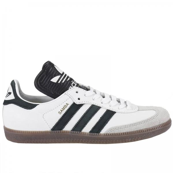 Sneakers Men Adidas Originals