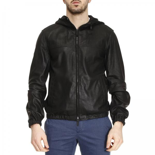 Jacket Men Tod's