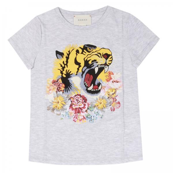 gucci shirt. t-shirt little girl gucci shirt