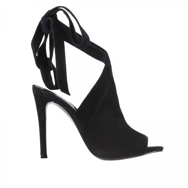 Heeled sandals Kendall + Kylie KKEVELYN