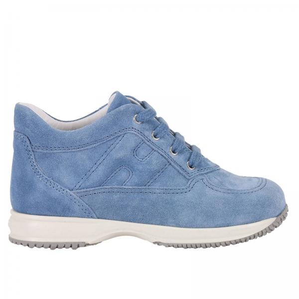 scarpe bambino tipo hogan