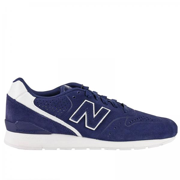 Sneakers Men New Balance