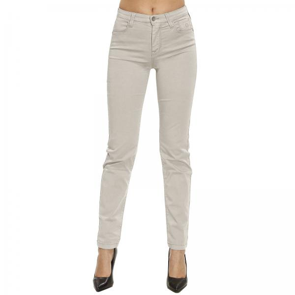 Trousers Women Jeckerson