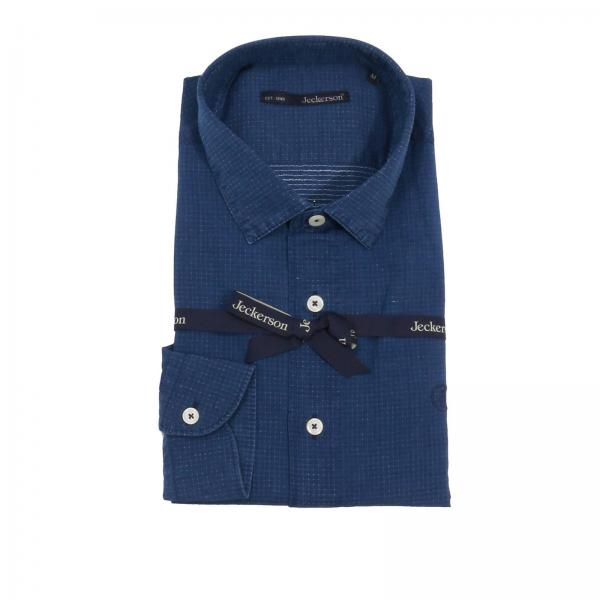 Chemise Homme Jeckerson