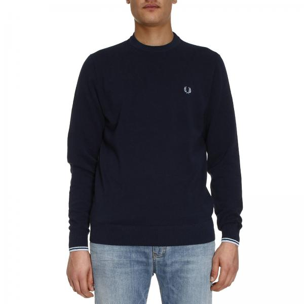 Pullover Herren FRED PERRY