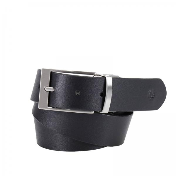 Small Leather Goods - Belts Hanita