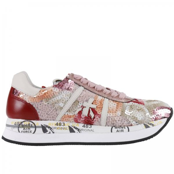 Tennis summer Spw Lt q1 Ramer 7 Plates 1 Chaussures Basses