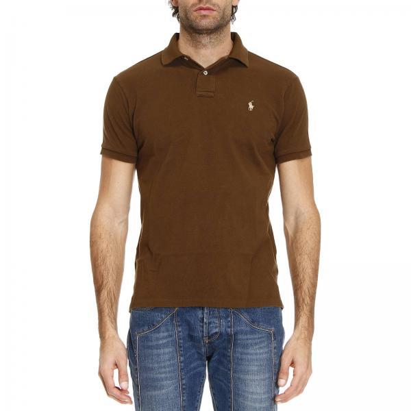 New Brown Ralph Arrivals Shirt Lauren 8fe98 Ec848 dxoWCBer