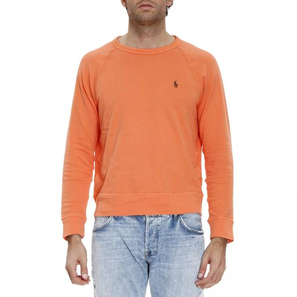 Sweater Men Polo Ralph Lauren