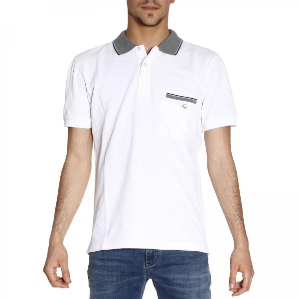 T-shirt Homme Fay