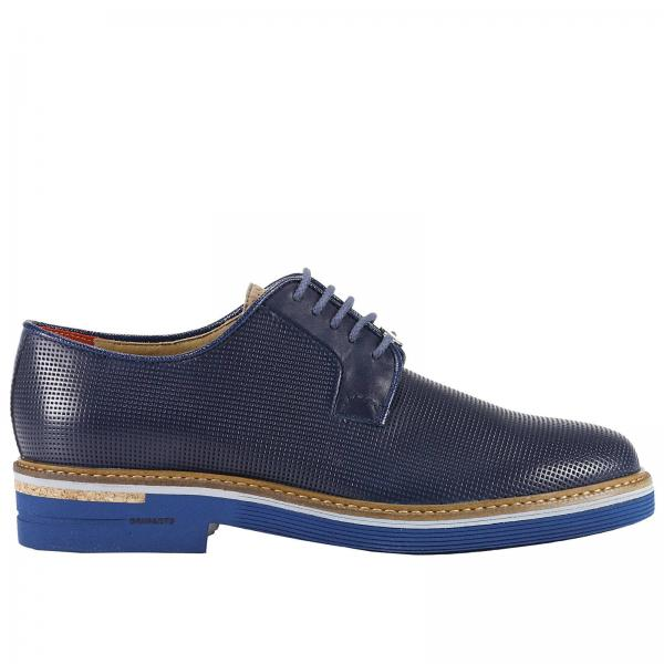 Brogue Shoes Men Brimarts