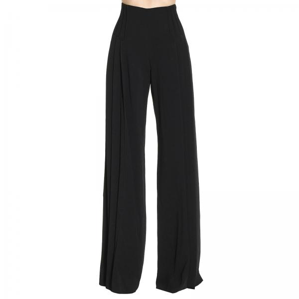 Pants Women Capucci