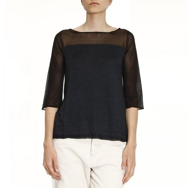 Jumper Women Cruciani