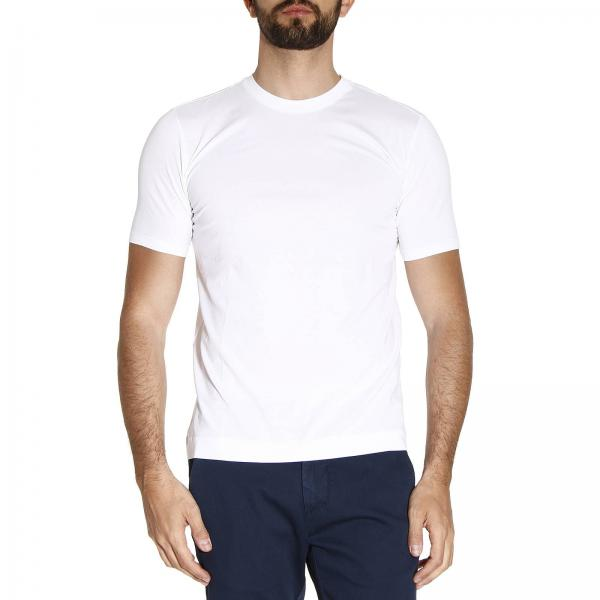 low priced 903a5 08e68 Men's T-shirt Cruciani