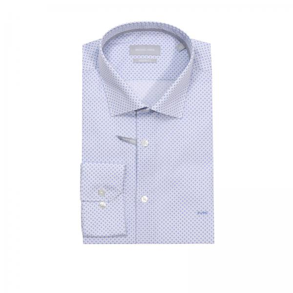 Shirt Men Michael Michael Kors