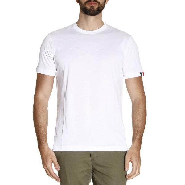 T-shirt Men Rossignol