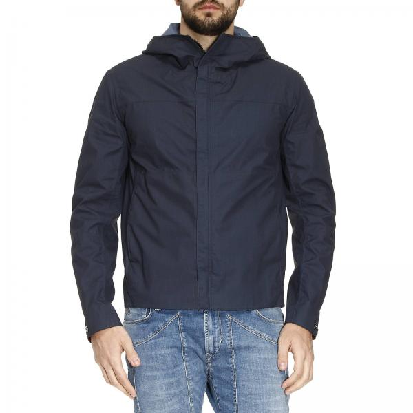 Jacket Men Esemplare