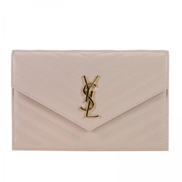 Mini bag Women Saint Laurent  0a18d12895