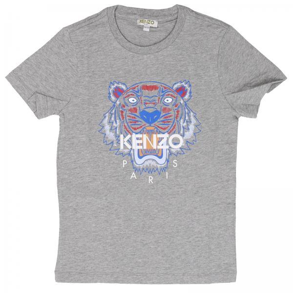 Cheap Kenzo T Shirt Kids