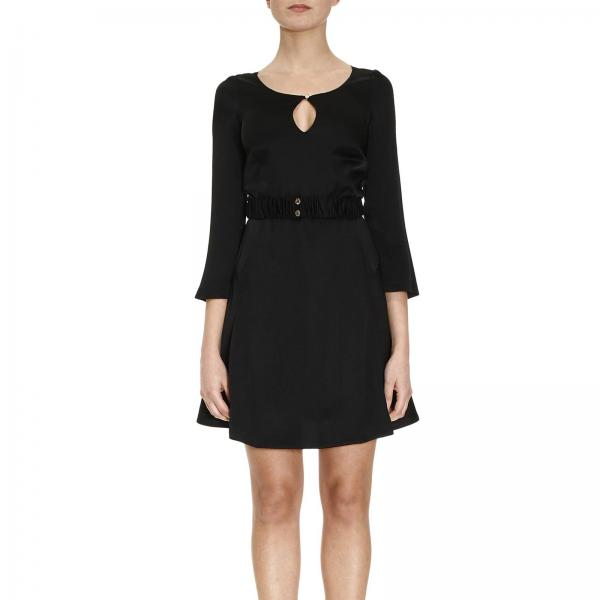 Dress Women Patrizia Pepe