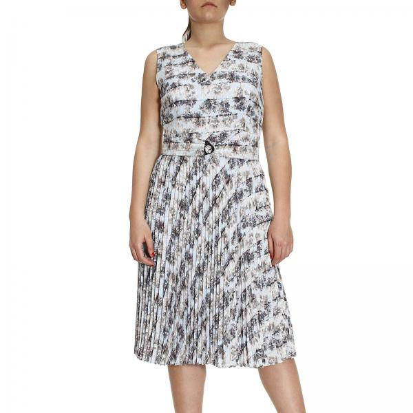 Dress Women Marina Rinaldi