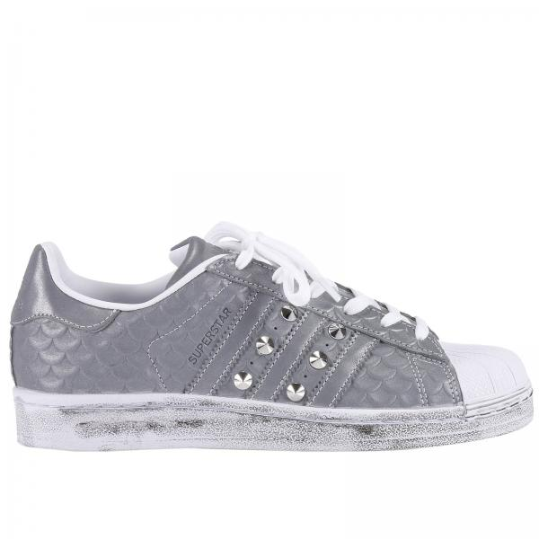 für Damen Customize Sneakers Adidas Project Ibf7Yv6gmy