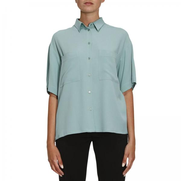 Shirt Women M Missoni