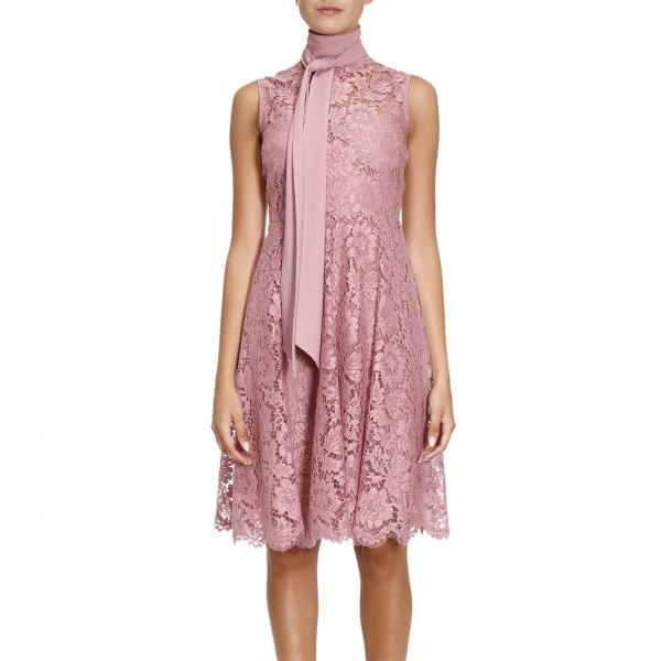 Dress Women Valentino