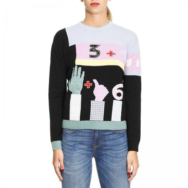Jumper Women Valentino