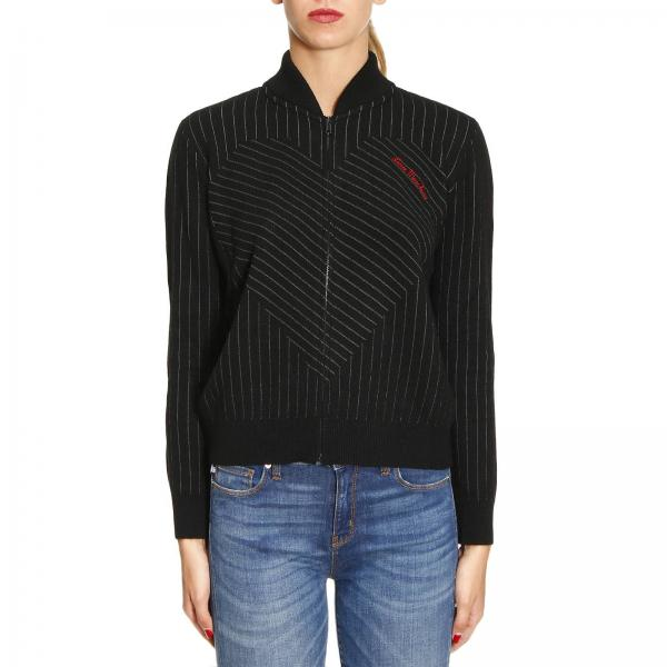 Sweater Women Moschino Love