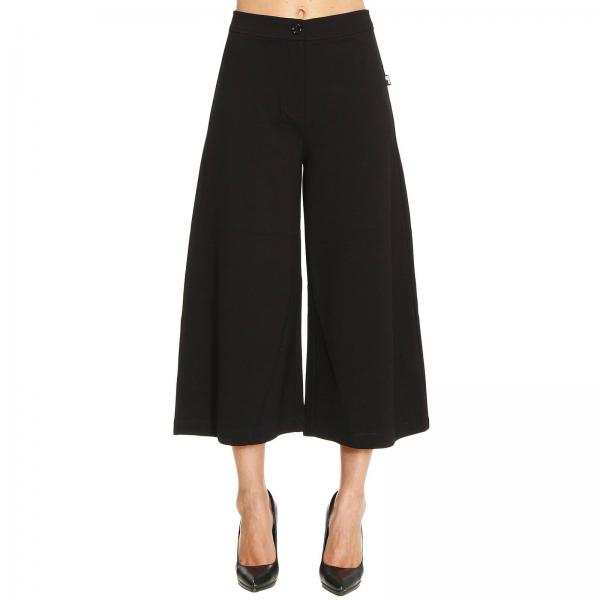Trousers Women Moschino Love