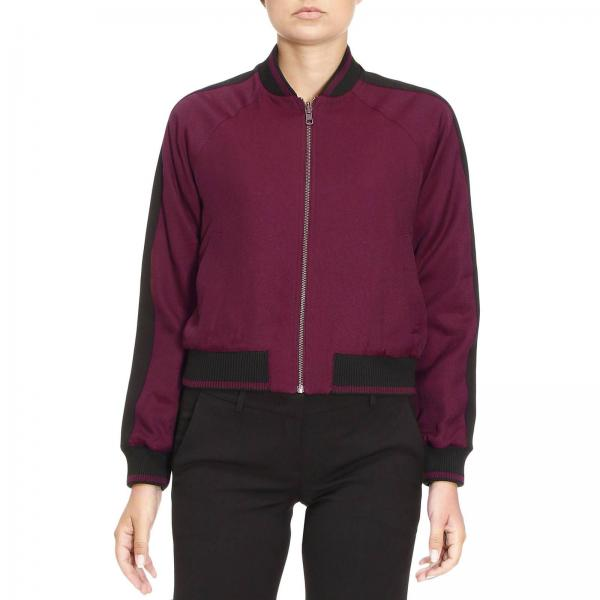 Jacket Women Just Cavalli