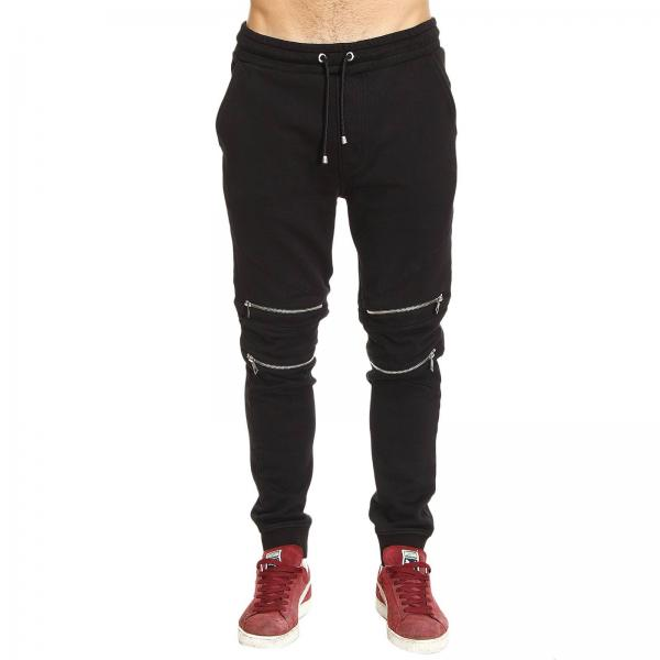Trousers Men Just Cavalli