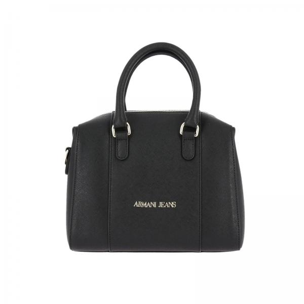1132af1b8bc7 Armani Jeans Women s Handbag