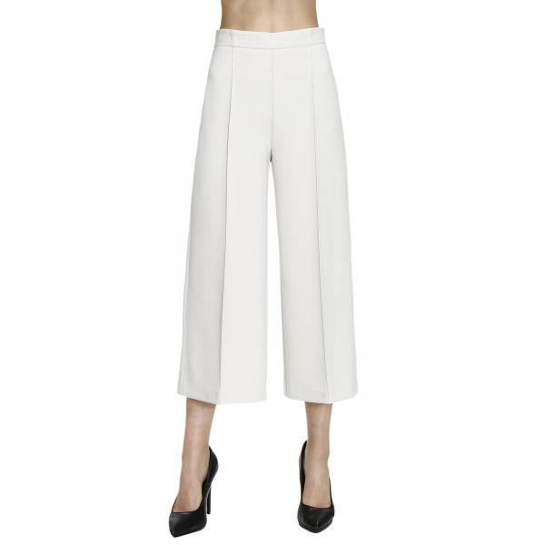 Trousers Women Pinko