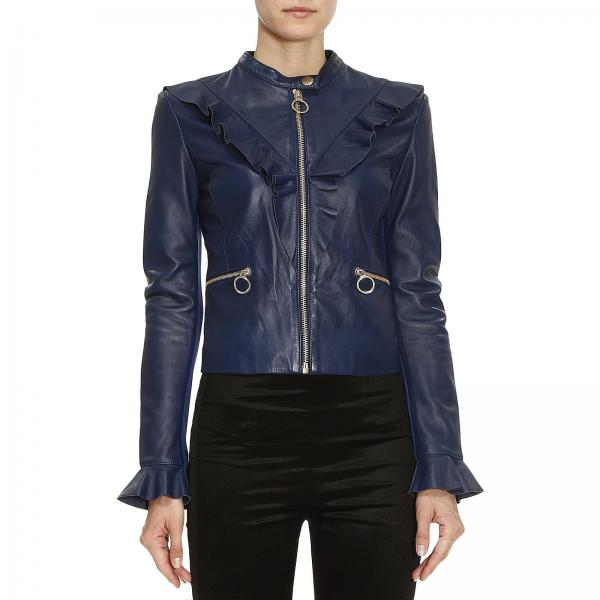 Jacket Women Pinko