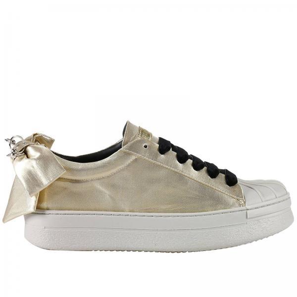Sneakers Donna Pinko  8f37b28c1c5