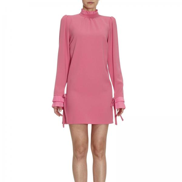 Dress Women Pinko