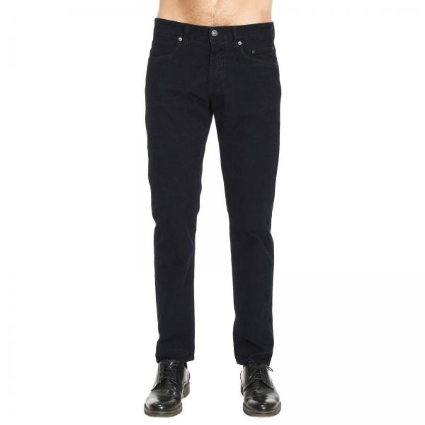 Trousers Men Siviglia
