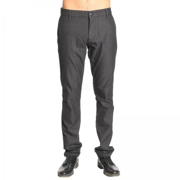 Trousers Armani Jeans 6Y6P15 6N0HZ
