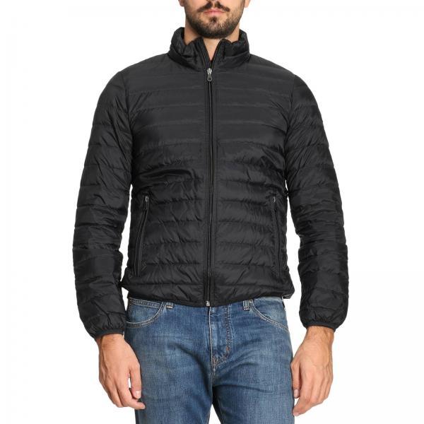 c21c20815aca Veste Homme Armani Jeans   Doudoune Homme Armani Jeans   Veste Giorgio  Armani 8n6b72 6nhpz - Giglio FR
