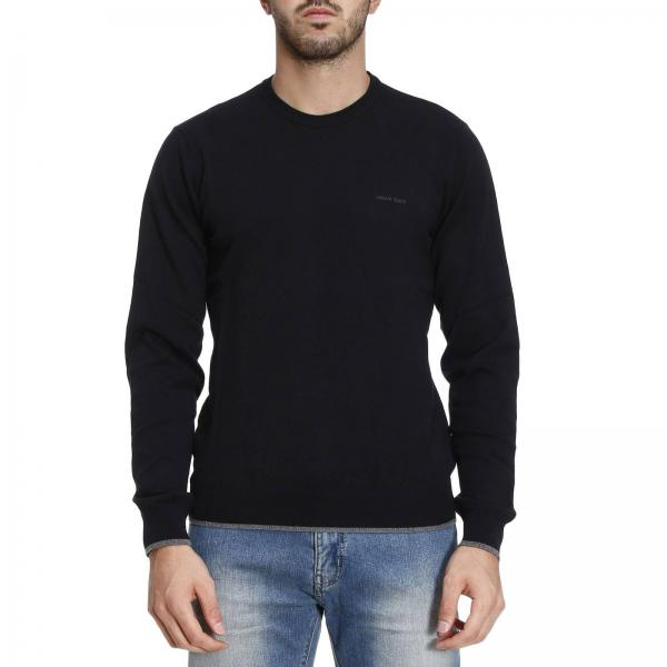 Jumper Men Armani Jeans