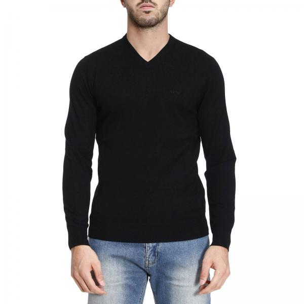 Pull Homme Armani Jeans