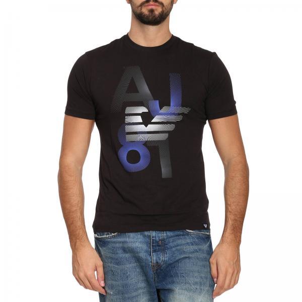 the shirt uomo armani