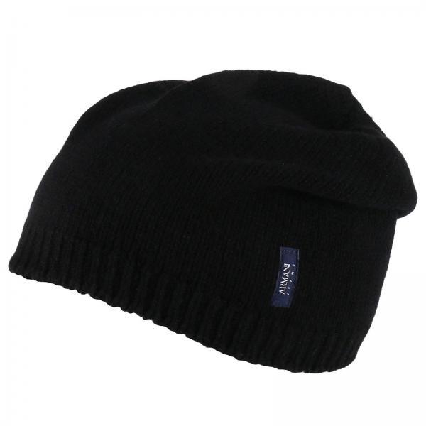 Cappello Uomo Armani Jeans  f895c0f8f599
