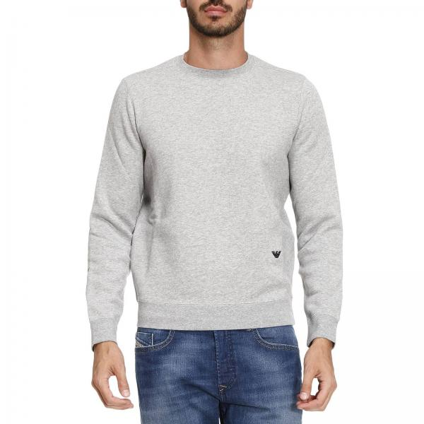 Jumper Men Emporio Armani