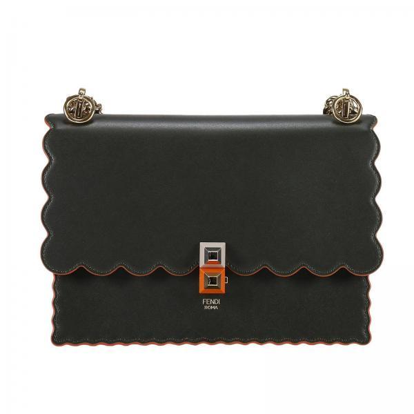 9425c35521 Fendi Women s Crossbody Bags